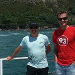 we-are-on-our-way-kermadec-2013-slider-tn